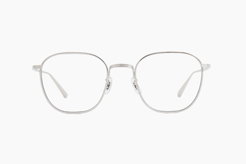 BOARDMEETING 2-02 – 50361W|OLIVER PEOPLES
