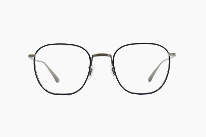 BOARDMEETING 2-02 – 50761W|OLIVER PEOPLES