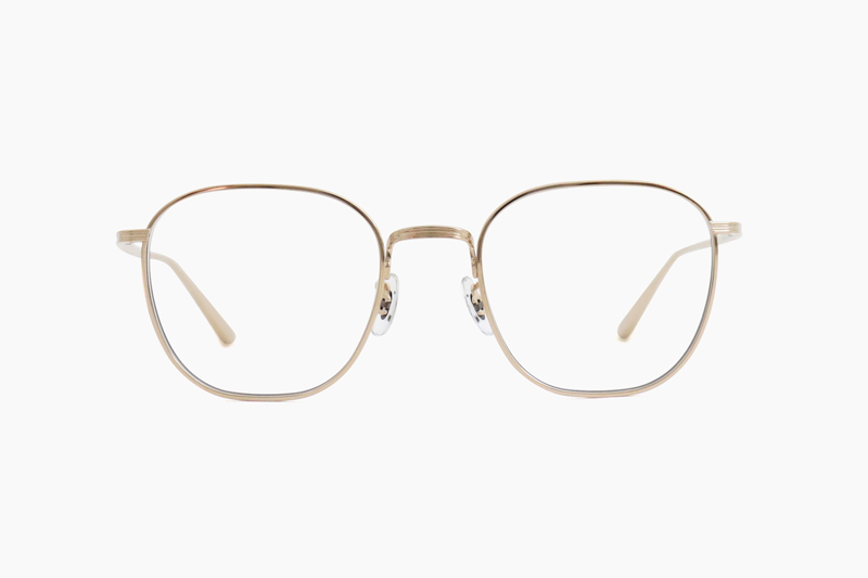 BOARDMEETING 2-02 – 52921W|OLIVER PEOPLES