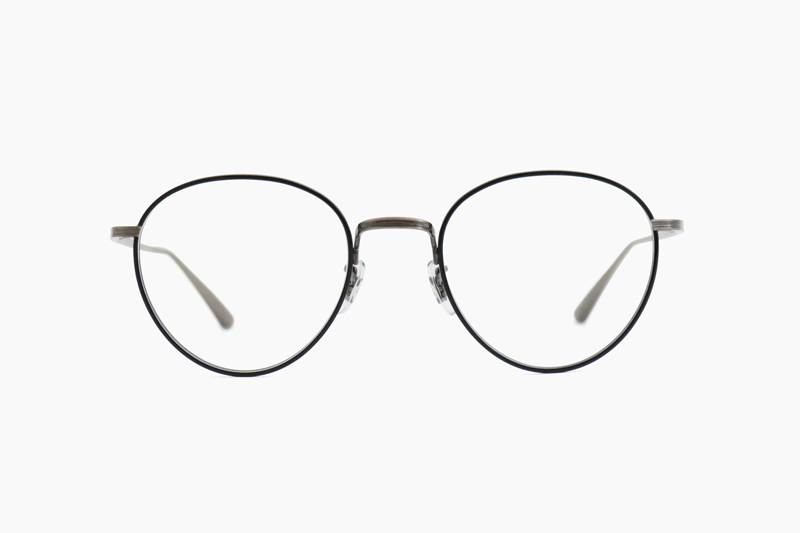 BROWNSTONE 2-02 – 50761W|OLIVER PEOPLES