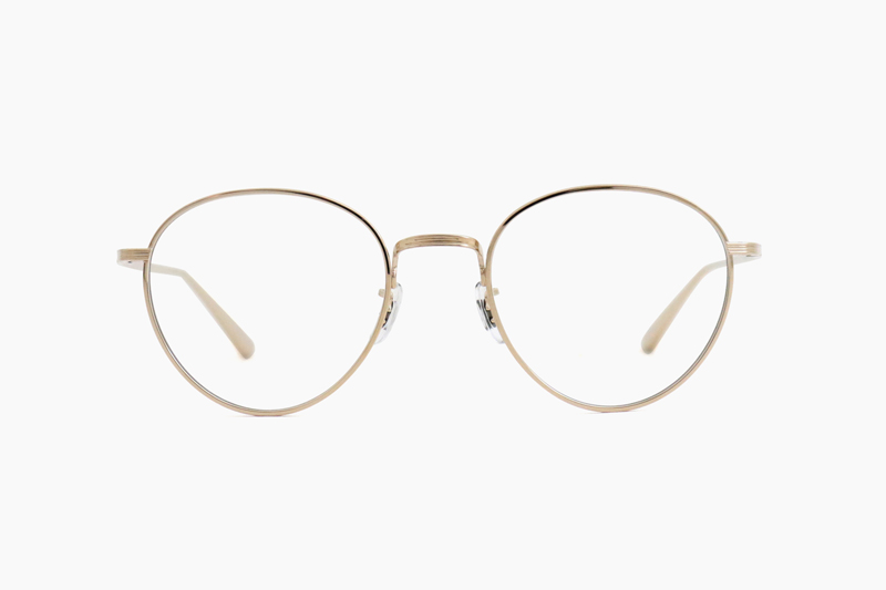 BROWNSTONE 2-02 – 52921W|OLIVER PEOPLES