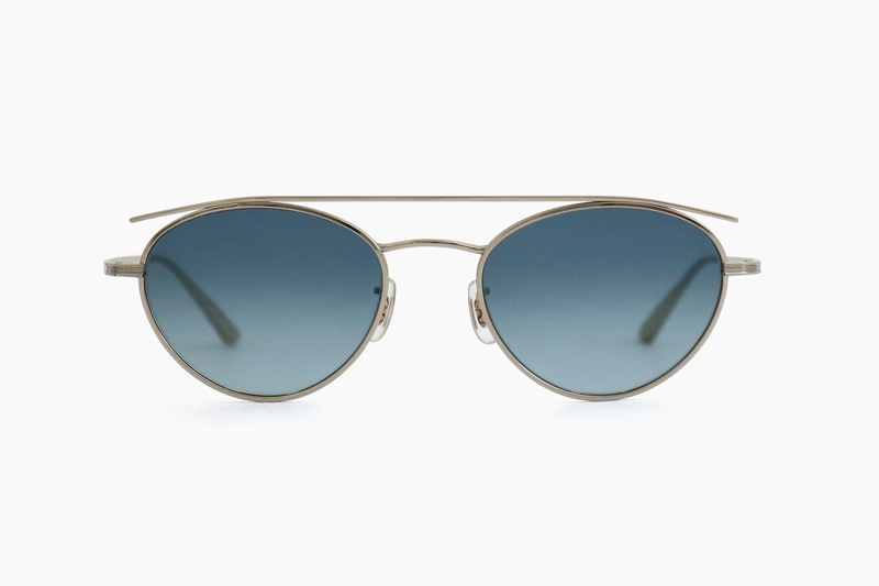 HIGHTREE – 5035Q8|OLIVER PEOPLES
