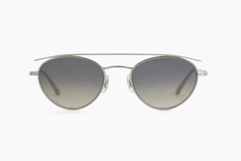 HIGHTREE – 503632|OLIVER PEOPLES