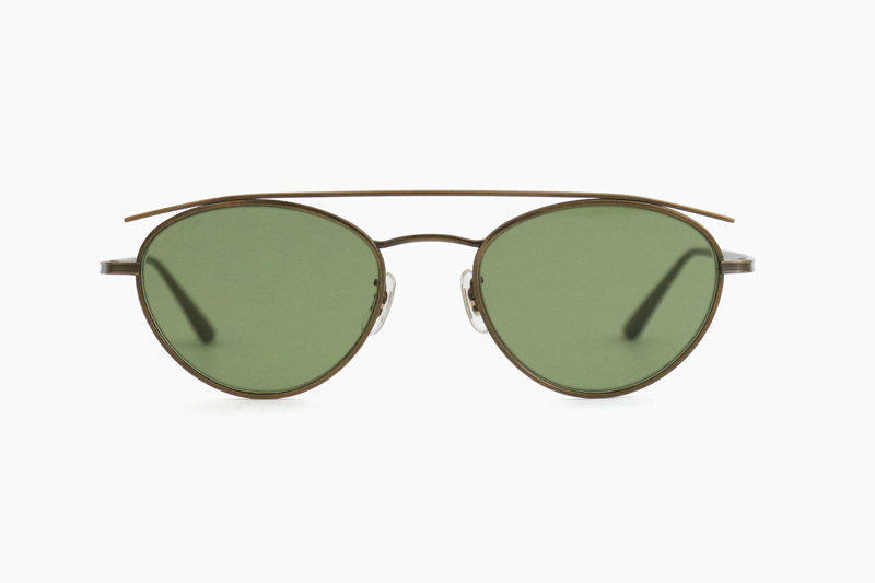 OLIVER PEOPLES THE ROW|HIGHTREE OV1258ST – 528452|OLIVER PEOPLES
