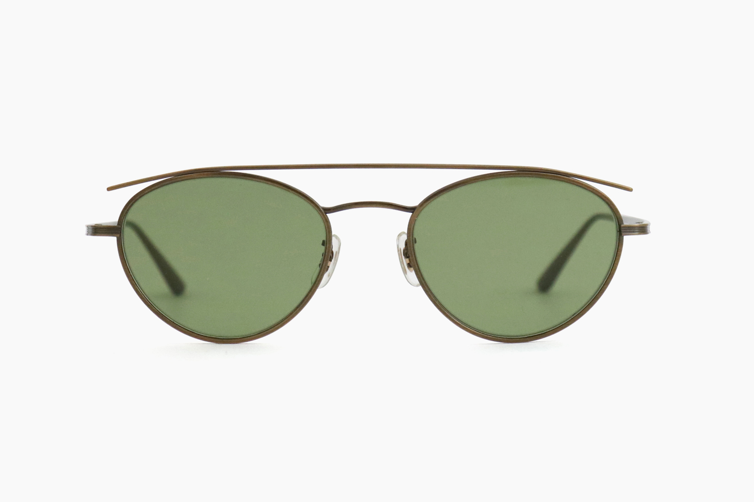 HIGHTREE – 528452|OLIVER PEOPLES