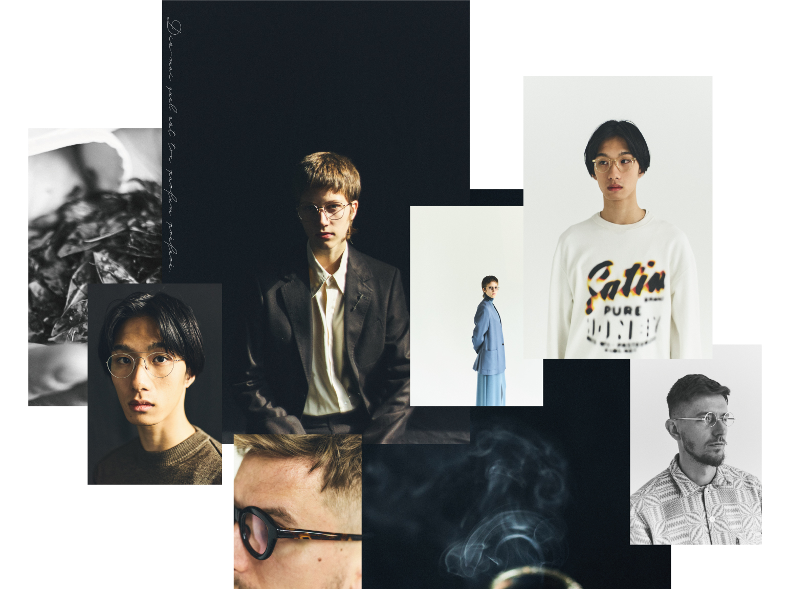 Continuer Inc.2019-20 Hiver