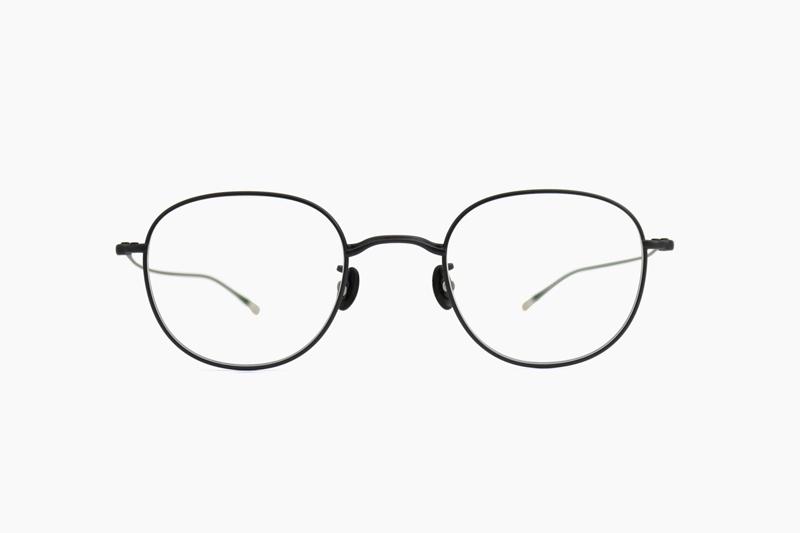 no1 – 8S|10 eyevan