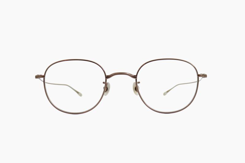 no1 – 9S|10 eyevan