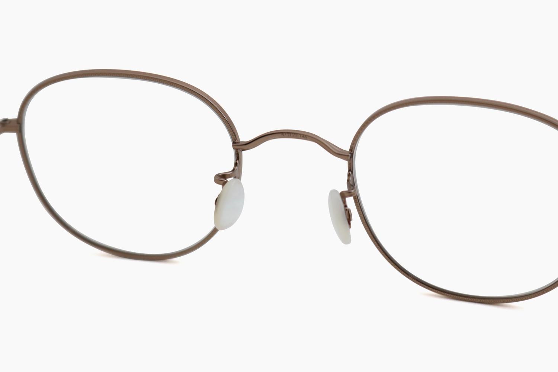 no1 - 9S|10 eyevan
