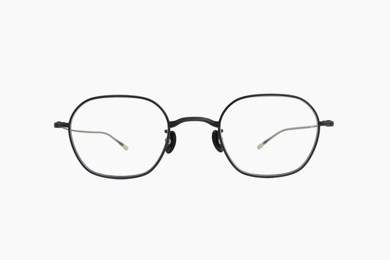 no2 – 8S|10 eyevan