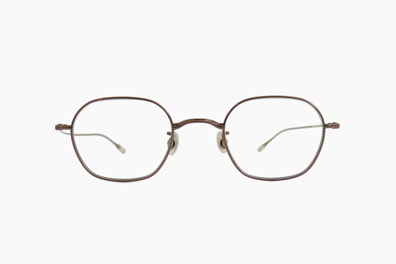 no2 – 9S|10 eyevan