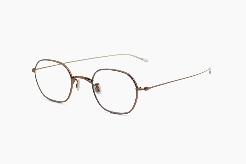 no2 - 9S|10 eyevan