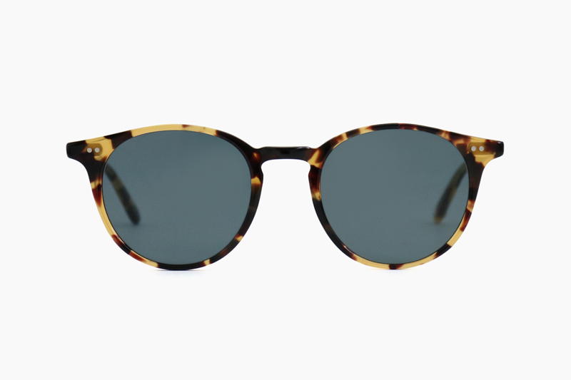 CLUNE – DKT|GARRETT LEIGHT CALIFORNIA OPTICAL