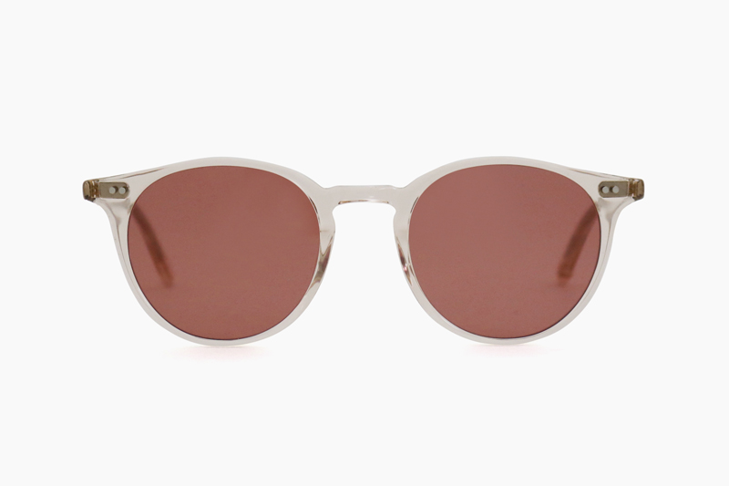 CLUNE – NU|GARRETT LEIGHT CALIFORNIA OPTICAL