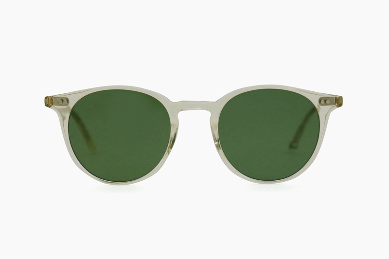 CLUNE – PG|GARRETT LEIGHT CALIFORNIA OPTICAL