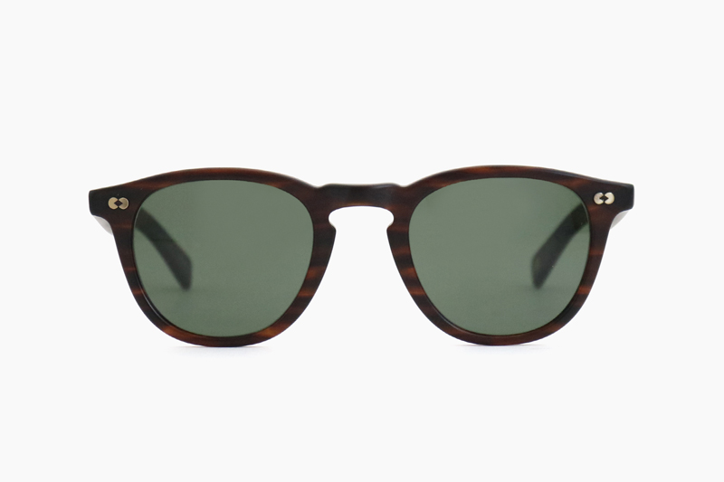 HAMPTON X – MBRT|GARRETT LEIGHT CALIFORNIA OPTICAL