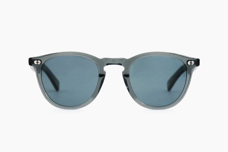 HAMPTON X – SGY|GARRETT LEIGHT CALIFORNIA OPTICAL
