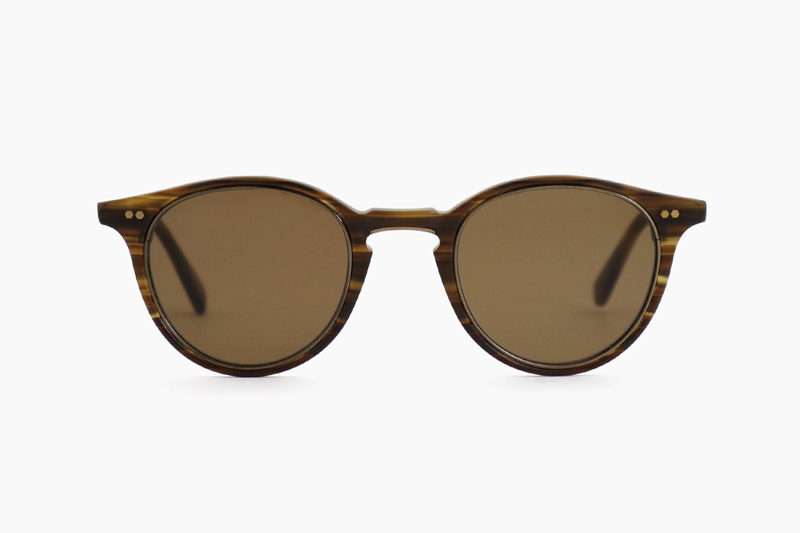 MARMONT S – MATTE DRIFTWOOD|Mr. Leight