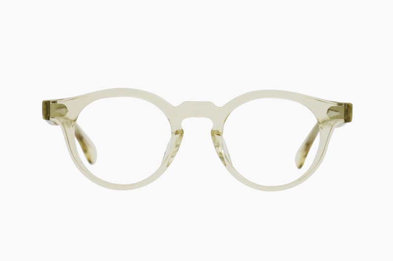HAROLD – Champagne|JULIUS TART OPTICAL