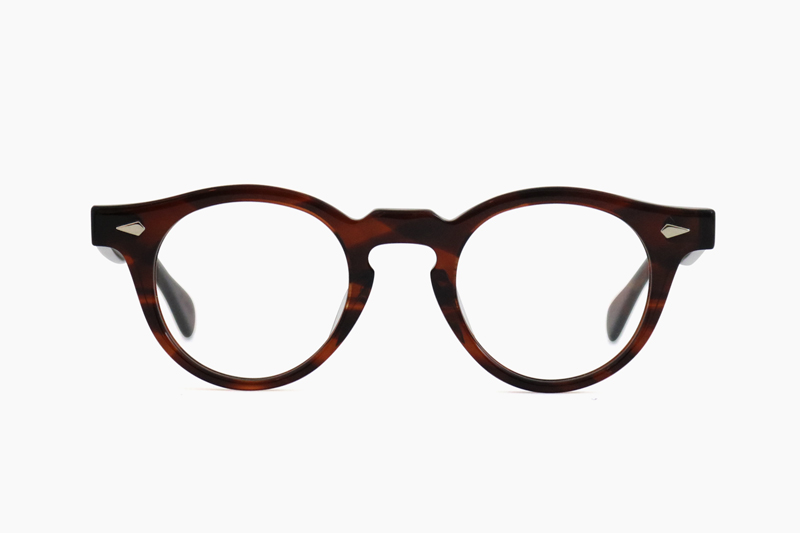 HAROLD – Demi Amber|JULIUS TART OPTICAL
