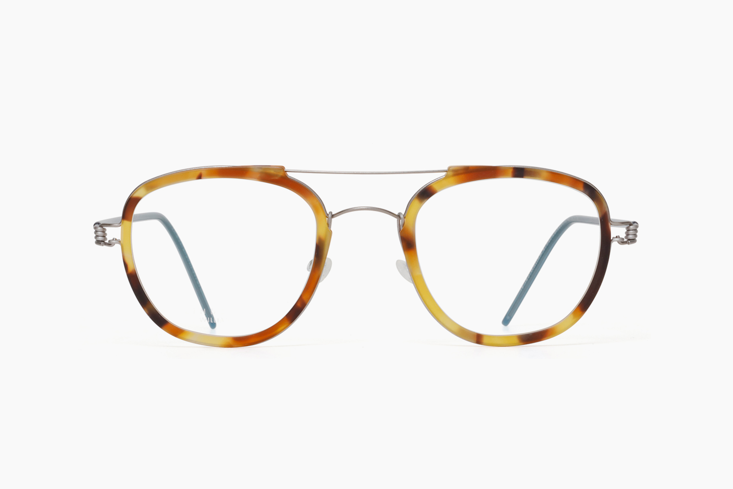 WILLIAM – K259/10|LINDBERG
