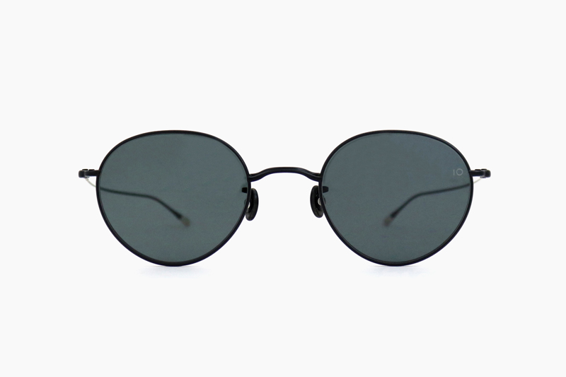 no3 49 SG – 10S|10 eyevan