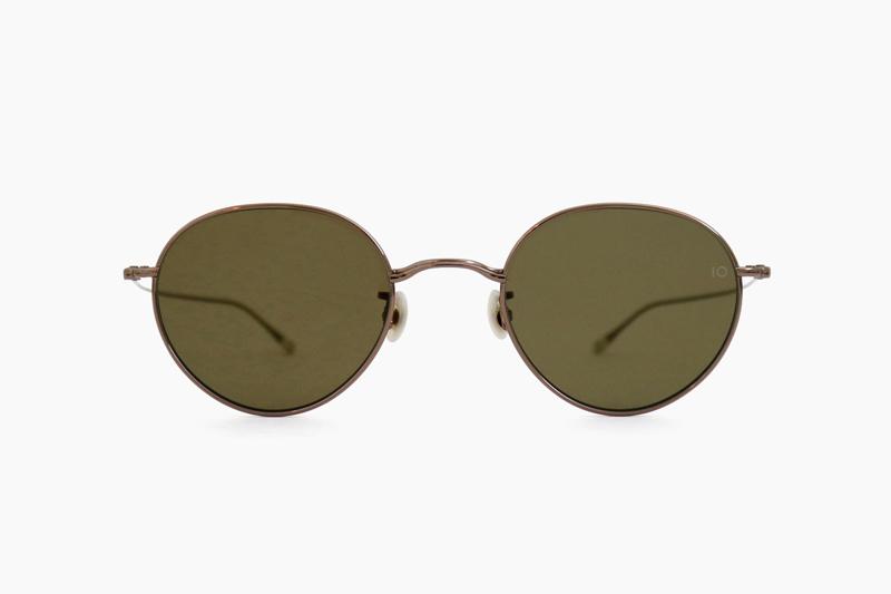 no3 49 SG – 9S|10 eyevan