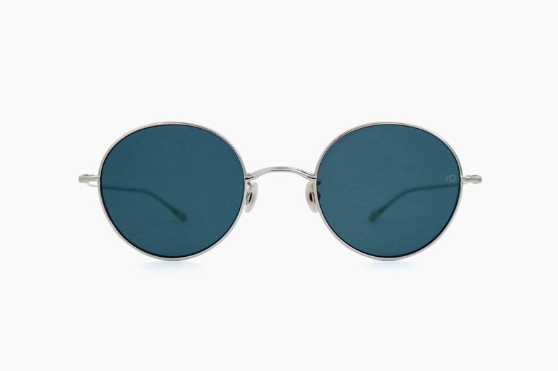 no5 48 SG – 1S|10 eyevan