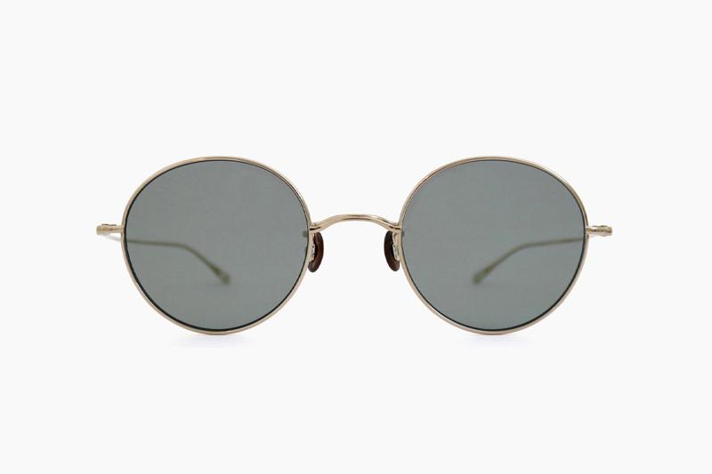 no5 48 SG – 2S|10 eyevan