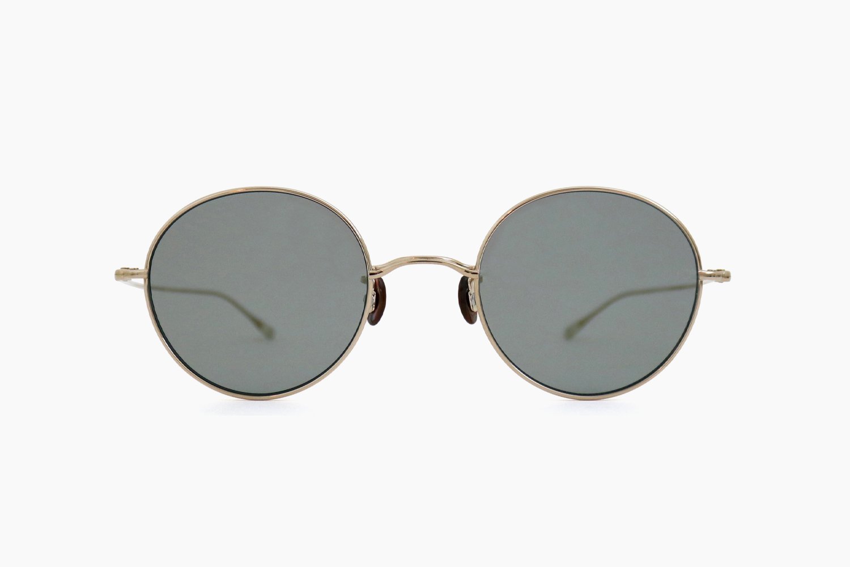 no5 48 SG - 2S 10 eyevan