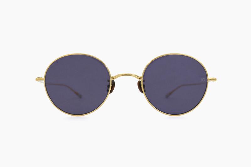no5 48 SG – 3S|10 eyevan