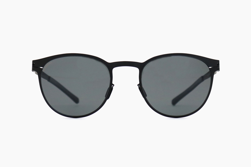 WESTON – 002|MYKITA