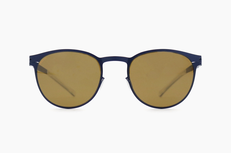 WESTON – 456|MYKITA