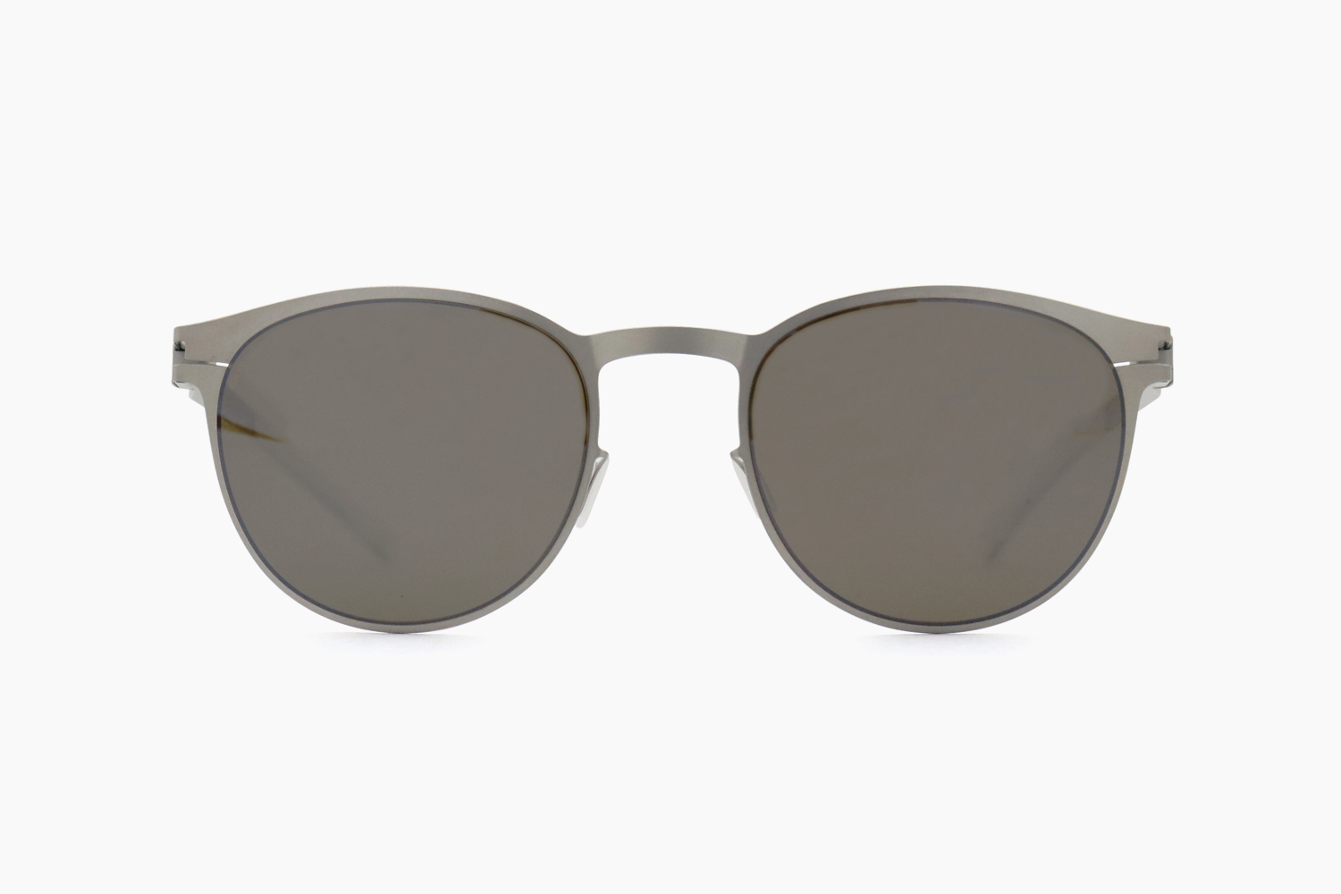 WESTON - 470|MYKITA