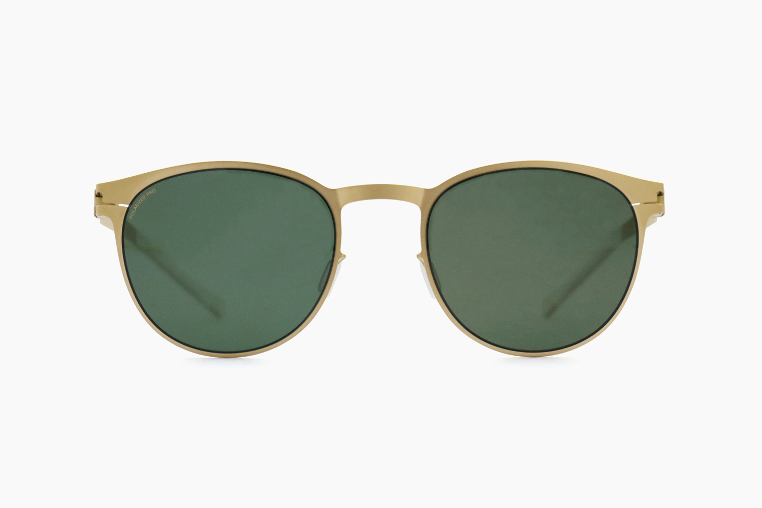 WESTON – 483|MYKITA