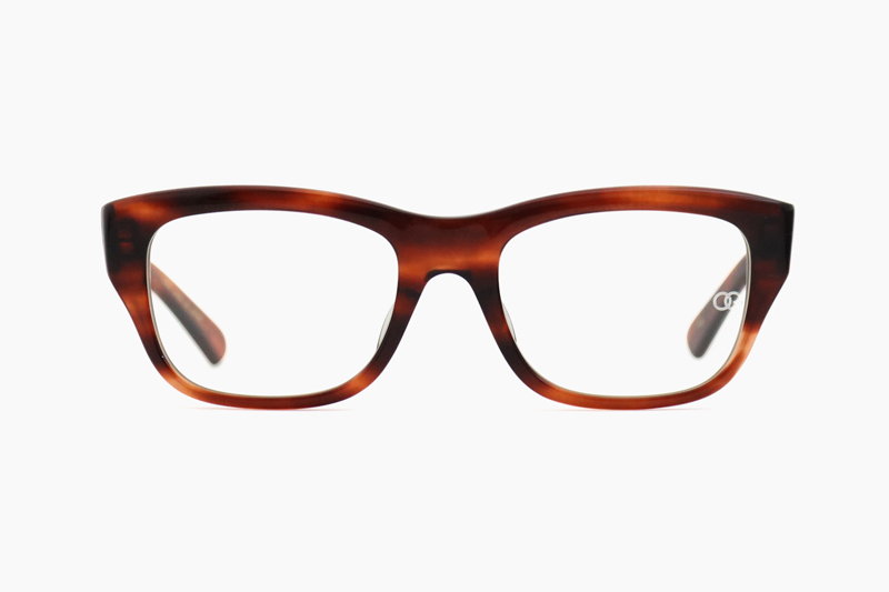 CONSUL-s CELLULOID – RD|OLIVER GOLDSMITH