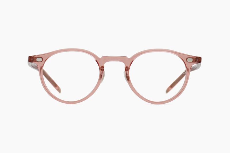 no3-Ⅲ – 1012S|10 eyevan