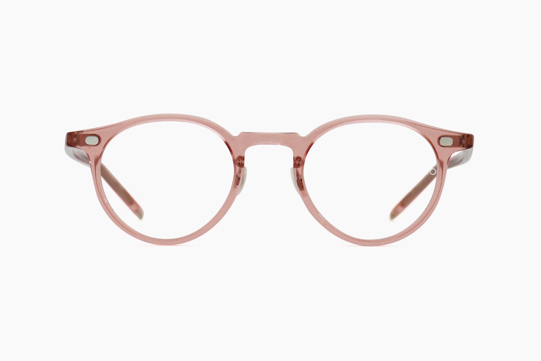 no3-Ⅲ - 1012S|10 eyevan