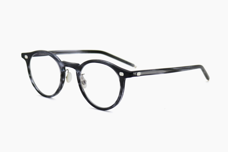 no3-Ⅲ - 2005S Exclusive 10 eyevan