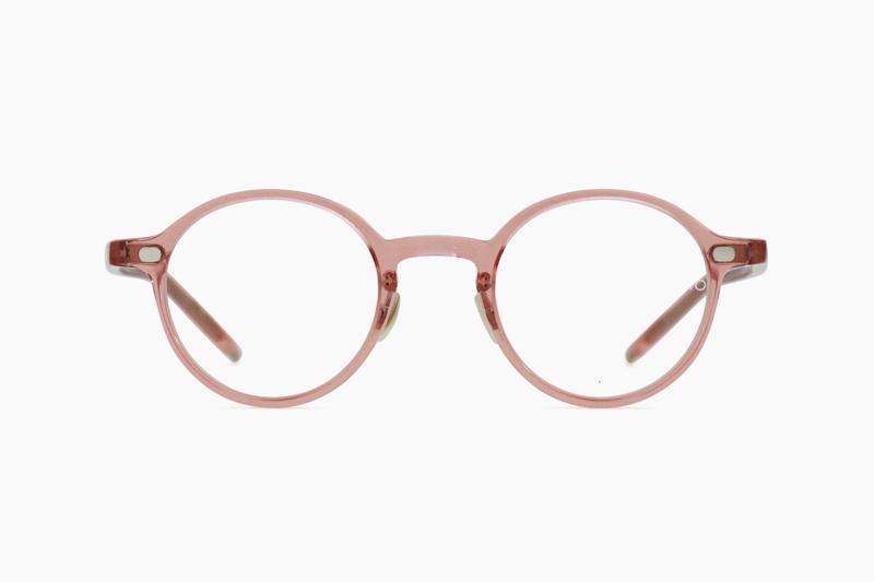 no5-Ⅲ – 1012S|10 eyevan