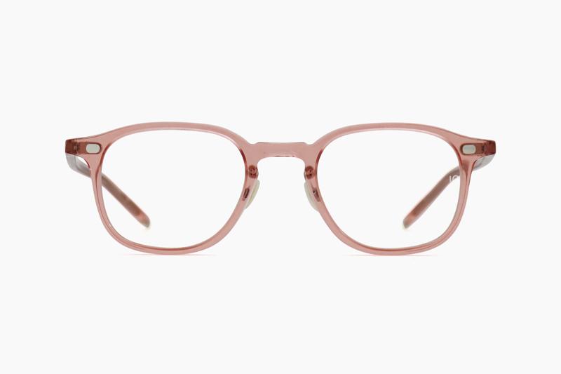 no7-Ⅲ – 1012S|10 eyevan
