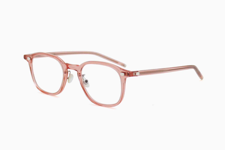 no7-Ⅲ - 1012S|10 eyevan