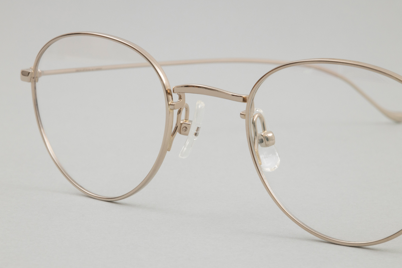 A/wg-PNT 45 - K14WG Luxury Eyewear