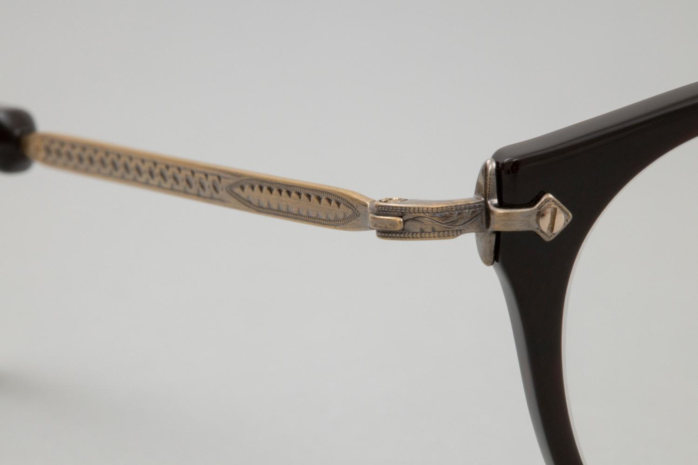 505 - 鼈甲|Luxury Eyewear