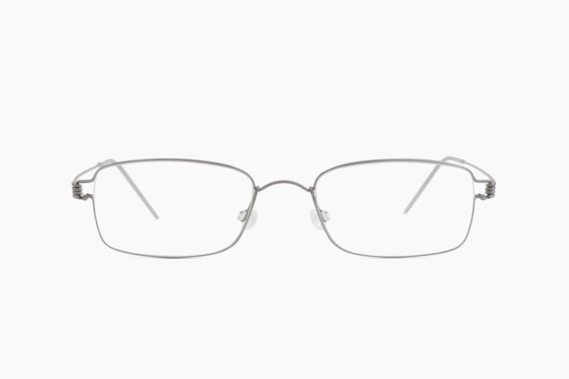 Alvis – 10M/Silver|LINDBERG