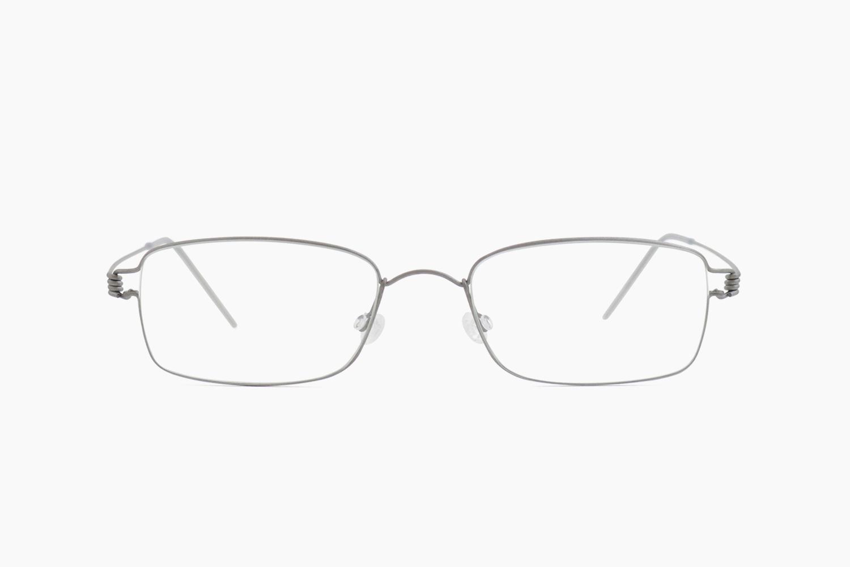 Alvis - 10M/Silver|LINDBERG
