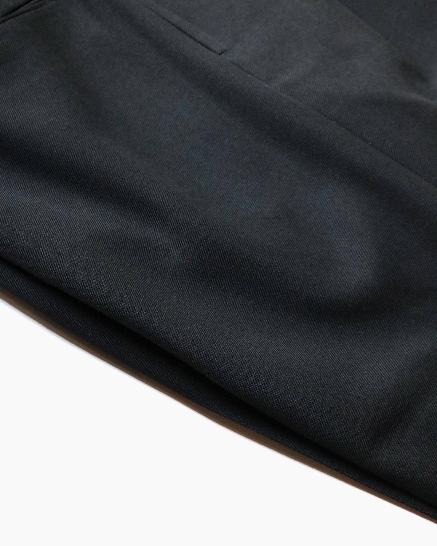 T/W Serge STANDARD - Black NEAT