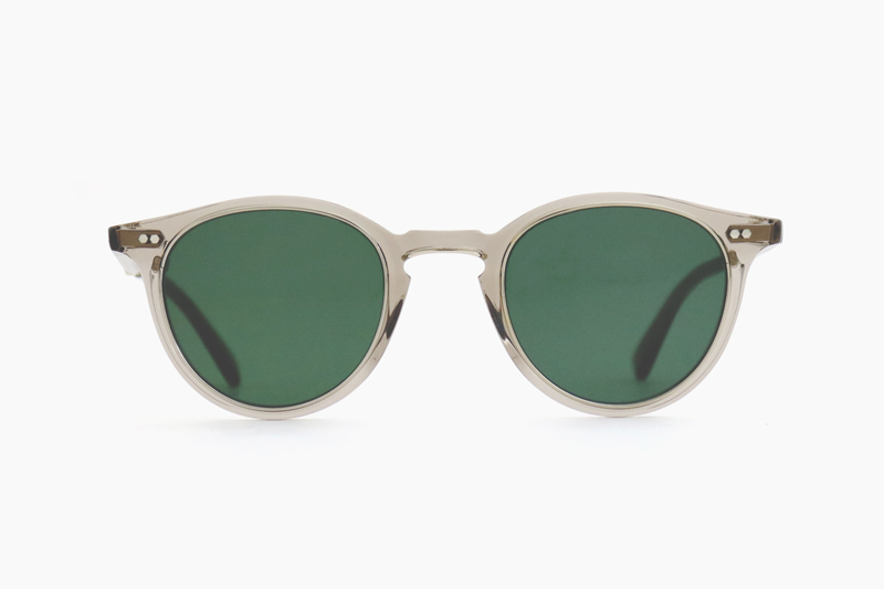 MARMONT S – GREY CRYSTAL|Mr. Leight