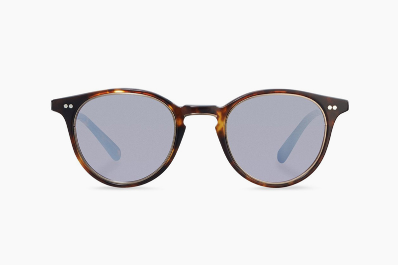MARMONT S – MAPLE ANTIQUE GOLD|Mr. Leight