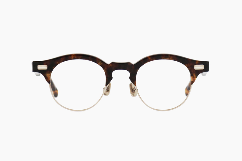 HITCHCOCK – Spazzle / Antique Gold|NATIVE SONS